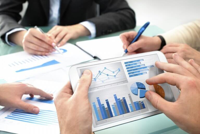 استراتژی فروش هوشمند