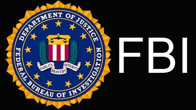 تکنیک های مذاکره که در FBI بکار برده میشود