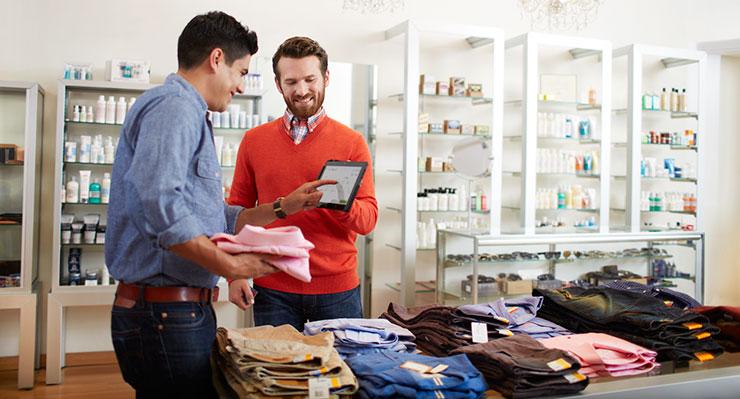 Retail-customer-service-technology.jpg7