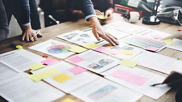 طراحی-استراتژی-برند33