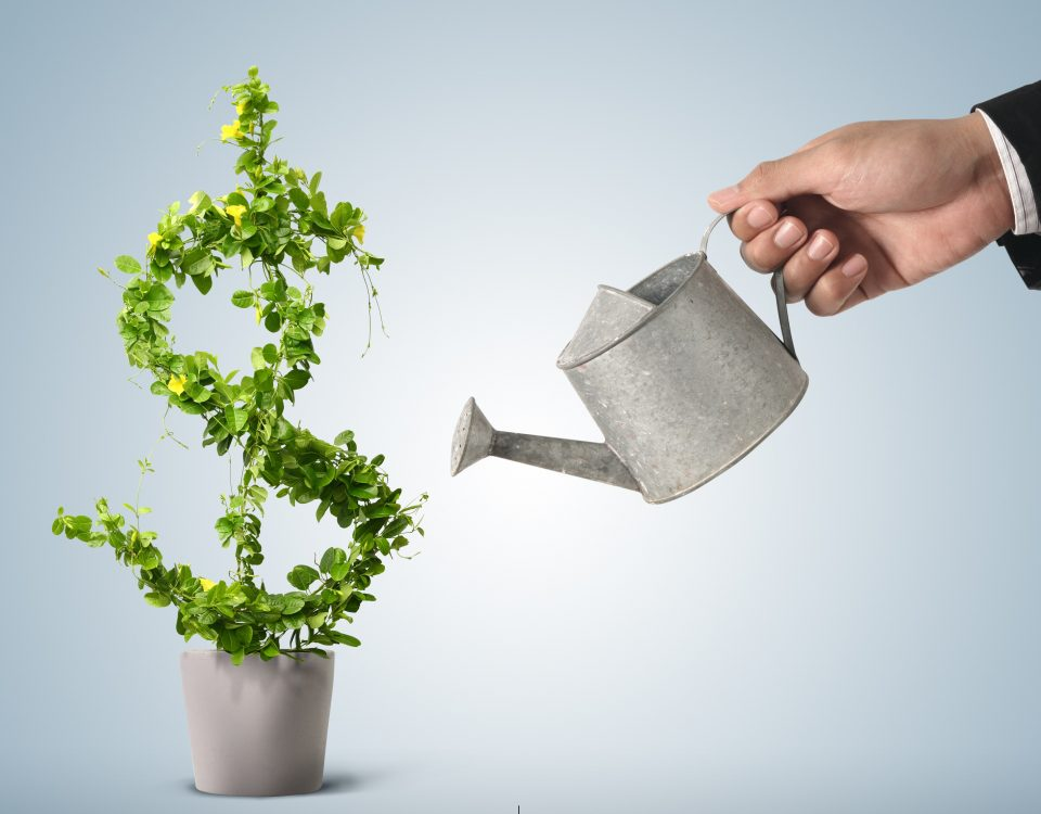 مهمترین مفاهیم اقتصادی که هر کسی باید بداند