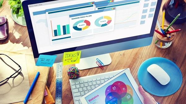 How-to-Analyze-Your-Law-Practice-Marketingkhhco