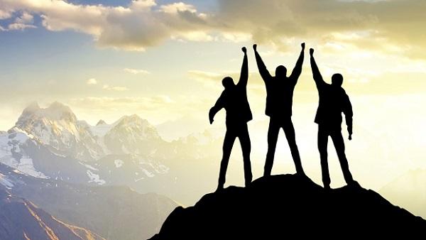 o-SUCCESS-facebook-khco