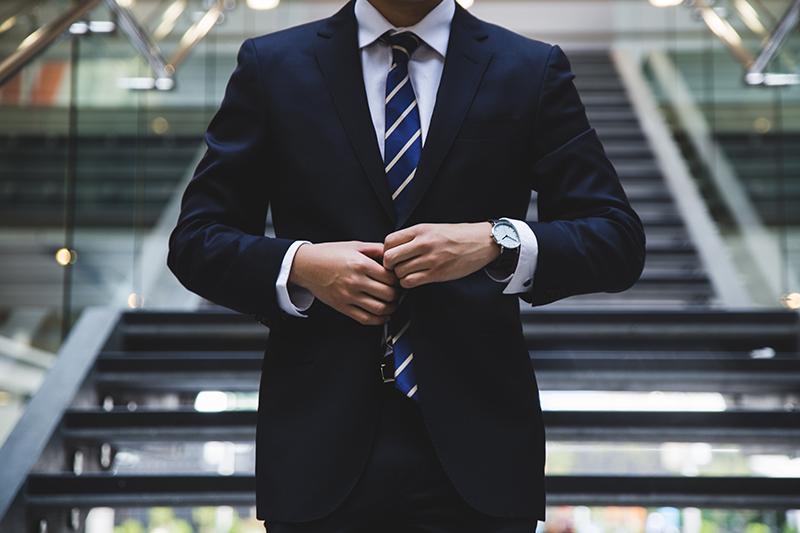 پوشش-حرفه-ای-داشته-باشید