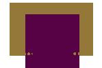 آتلیه تخصصی طراحی بسته بندی