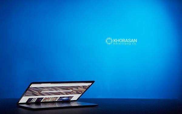 اهمیت ارتقاء مداوم وب سایت